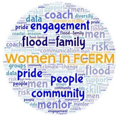 Women in FCERM