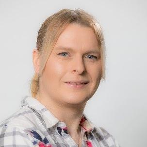 Sarah Jolliffe